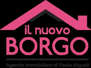 Il Borgo Immobiliare